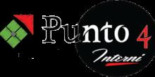 punto4_Logo_web